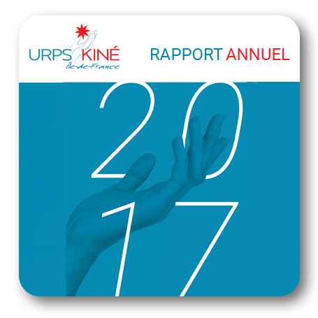 URPS Rapport 2017
